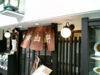 jiyuken_sinbasi_in070310