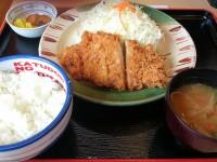 20130505_katusato_hatiouji_chickenkatsu