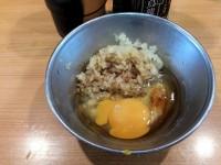 20130511_jiro_yaen2_kizamitamanegint
