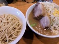 20130511_jiro_yaen2_naminori