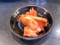 20130515_tadon_akihabara_kimuti