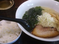 20130521_houkibosi_kanda_sioasara
