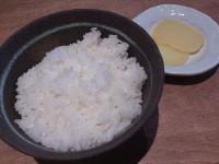 20130524_oosima_funabori_rice