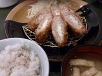 20130527_hamakatu_orandakatutei_orandakatutei