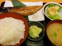 20130530_hokkaidouyakumotyou_mitukosimae_saba