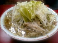 jiro_meguro_sby070324