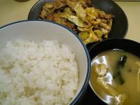 matuya_nikuyasai070322