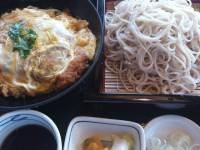 20130601_tenryusobafujiya_tenjingawa_katudonset