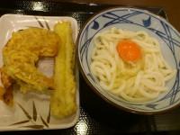 20130603_marugame_kamatama_kamatamaten