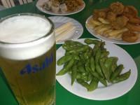 20130607_bgnihonbashi_mitukosimae_beer