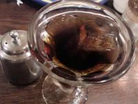 20130614_bambi_myougadani_icecoffee