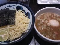 20130620_2daimetujita_koujimati_2daimetuke