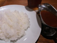 20130625_sagane_okatimati_rice