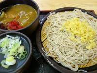 20130627_yudetarou_asatei_asacurry