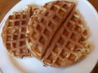 20130701_cocos_moningviking_waffle2