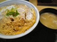 katuya_sinbasi_atudonset070326