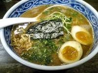 tyousuke_sinbasi_rat070329
