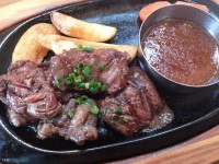 20130714_volks_volkshbwonderfulsetlunch_steak