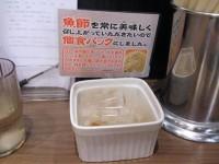20130802_tstt_rokurinsyatokyo_gyobusi