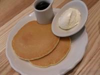 20130805_topc_kitijoji_pancake