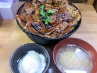 20130808_butadaigaku_sinbasi_butadondset