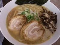 20130812_uzumaki_honatugi_ra