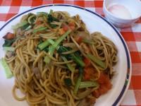 20130827_spaghettiking_jinboutyo_syouyud