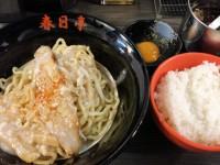 20130828_kasugatei_akihabara_toributasoba