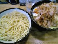 taisyouken_hatiouji_yasaituke070401
