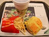 20130831_mcdonald_guam_cheeseburgermeal
