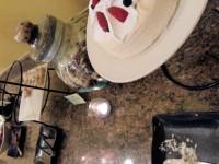 20130901_palmcafe_outriggerhotel_cake