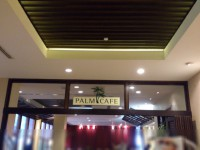 20130901_palmcafe_outriggerhotel_in