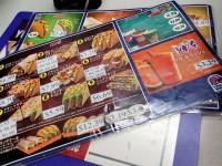 20130902_tacobell_micronesiamall_menu