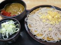 20130905_yudetarou_asatei_asacurry