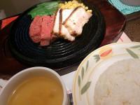20130906_tucanosgab_akihabara_servicelunch