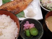 20130920_hokkaidouyakumotyou_mitukosimae_saba