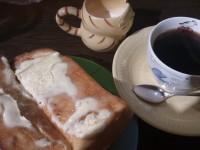 20130921_y_nakatu_toast