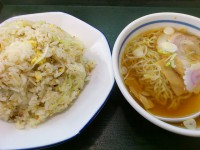 20131001_toshu_lunch_blunch
