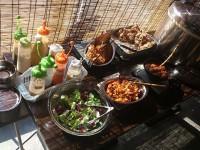 20131004_kurodakanbe_kanda_food