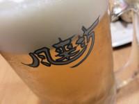 20131010_furaibou_nagoya_beer