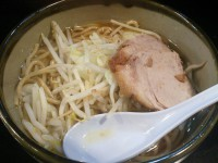 20131018_nozomi_omatimati_ra