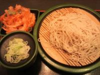 20131024_yudetarou_asatei_morikakiage