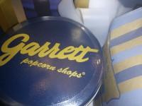 20131028_garrett_harajuku_buy