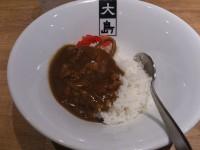 20131107_oosima_funabori_curry