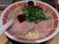 20131112_naginb_sinjuku_nagiou