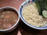 20131127_2daimetujita_tokyo_2daimetuke