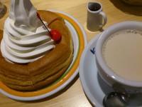 20131128_komedacoffee_cafe_milkcoffeemsn
