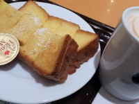 20131209_esc_morning_frenchtoastset