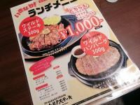 20131212_ikinaristeak_ginza_menu