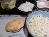 20131219_mugimaru_toukyo_tkgsetit